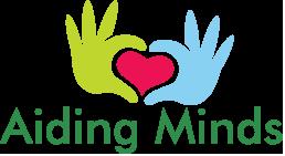 Aiding Minds